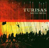 Pochette Victoriae & Triumphi Dominus