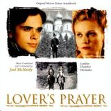 Pochette Lover's Prayer (OST)