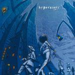 Pochette Hyperstory