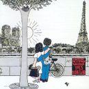 Pochette Récital Yves Montand au Théâtre de l'Étoile (Live)