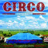 Pochette Circo (OST)