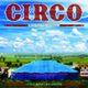 Pochette Gran Circo Mexico