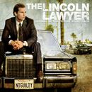 Pochette The Lincoln Lawyer (OST)