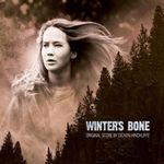 Pochette Winter's Bone (OST)