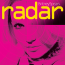 Pochette Radar (Single)