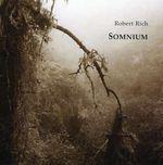 Pochette Somnium, Part 2