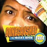Pochette Free