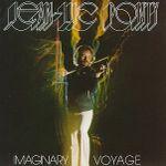 Pochette Imaginary Voyage