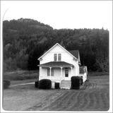 Pochette Window (EP)