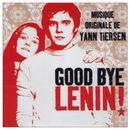 Pochette Good Bye Lenin