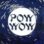 Pochette Pow woW