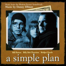 Pochette A Simple Plan (OST)