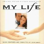 Pochette My Life (OST)