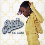 Pochette Go Gone (Single)