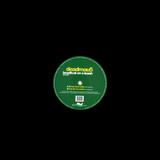 Pochette Brazil / Cat on a Leash (Single)