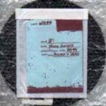 Pochette Document #6 (EP)