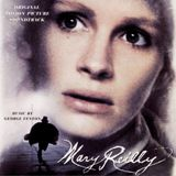 Pochette Mary Reilly (OST)