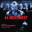 Pochette 44 Inch Chest (OST)