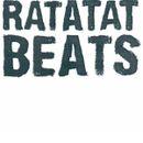 Pochette 9 Beats