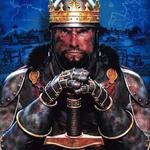 Pochette Medieval II: Total War
