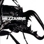 Pochette Mezzanine: The Remixes