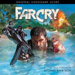 Pochette Far Cry