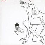 Pochette Remixes 2000