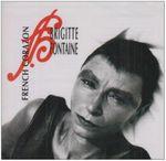 Pochette Le Nougat (Version LP)