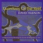 Pochette Guardians of the Reef