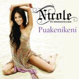 Pochette Puakenikeni (Single)