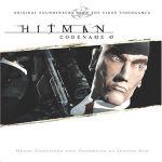 Pochette Hitman: Codename 47