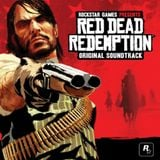 Pochette (Theme From) Red Dead Redemption