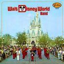 Pochette Walt Disney World Band
