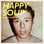 Pochette Happy Soup