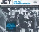 Pochette Are You Gonna Be My Girl (album version)