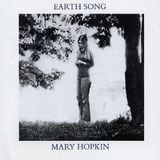 Pochette Earth Song / Ocean Song