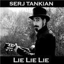 Pochette Lie Lie Lie