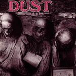 Pochette Dust