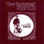 Pochette Duo Exchange