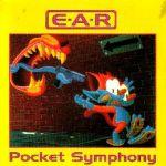 Pochette Pocket Symphony (Single)