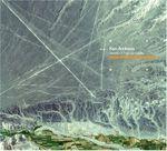 Pochette Secrets of the Lost Satellite