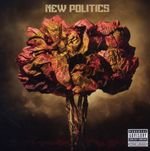 Pochette New Politics