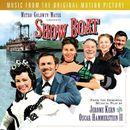Pochette Show Boat (1951 film cast) (OST)
