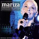 Pochette Concerto em Lisboa (Live)