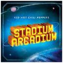Pochette Stadium Arcadium