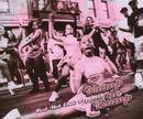 Pochette Hump de Bump (Single)
