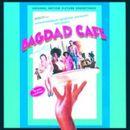 Pochette Bagdad Cafe (OST)