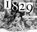 Pochette 1829