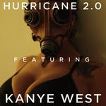 Pochette Hurricane