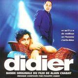Pochette Didier (OST)